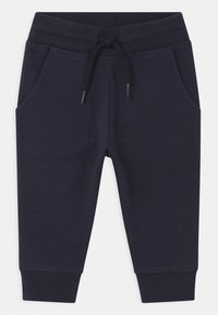 Staccato - 3 PACK UNISEX - Broek - multi-coloured - 2