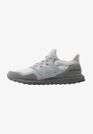ULTRABOOST S&L - Joggesko - grey two/light granite/grey four