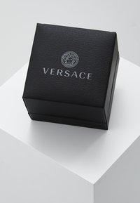 Versace - Bracelet - crystal - 3