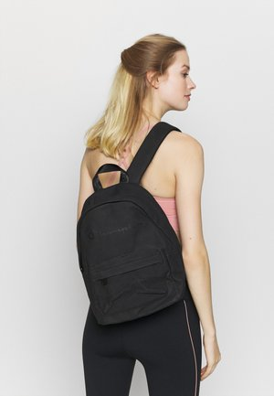 BACKPACK LEGACY - Rucksack - black