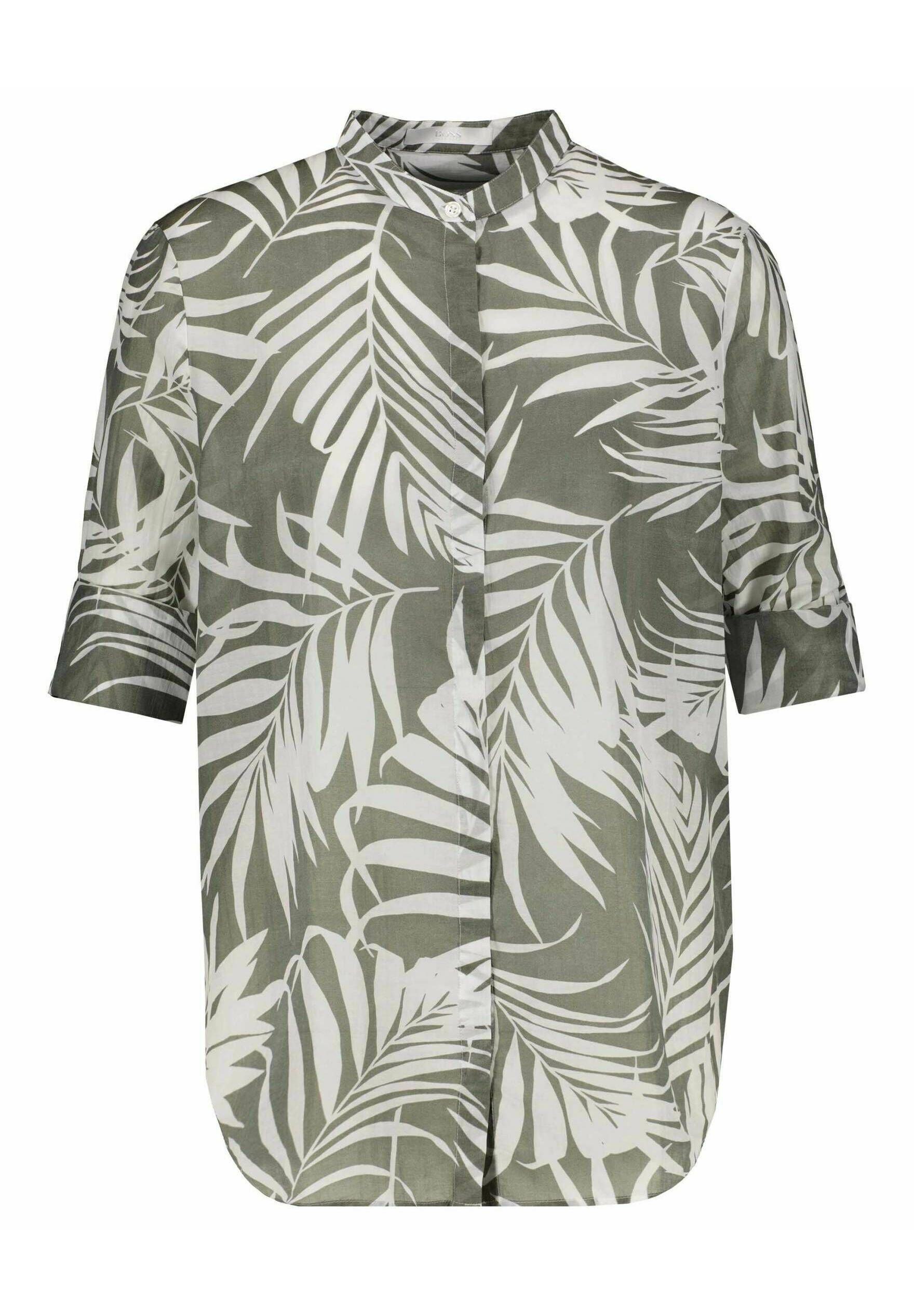 Women BEFELIZE - Button-down blouse