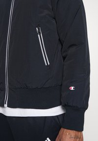 Champion - Training jacket - navy