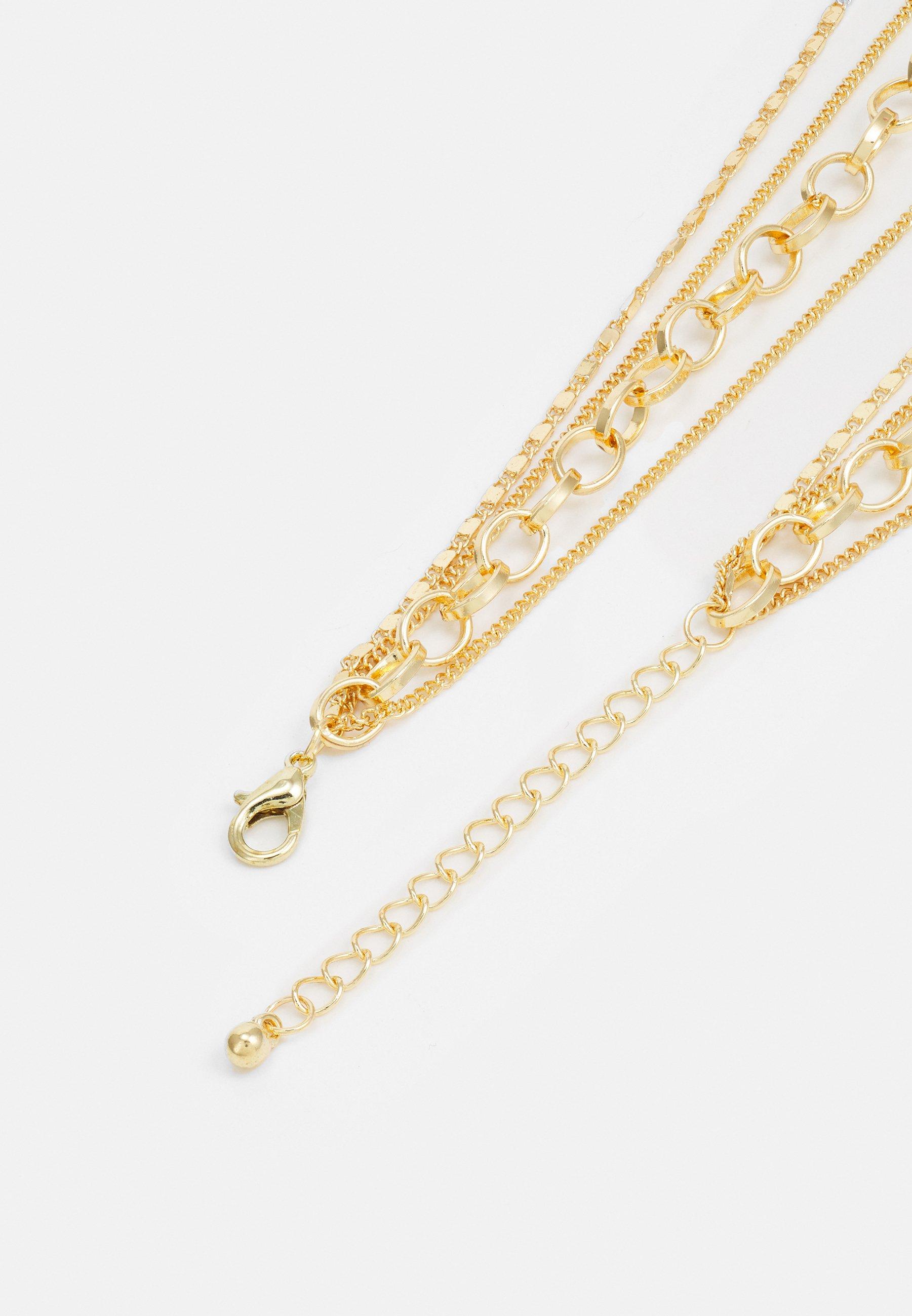 Women ONLKAISY NECKLACE - Necklace