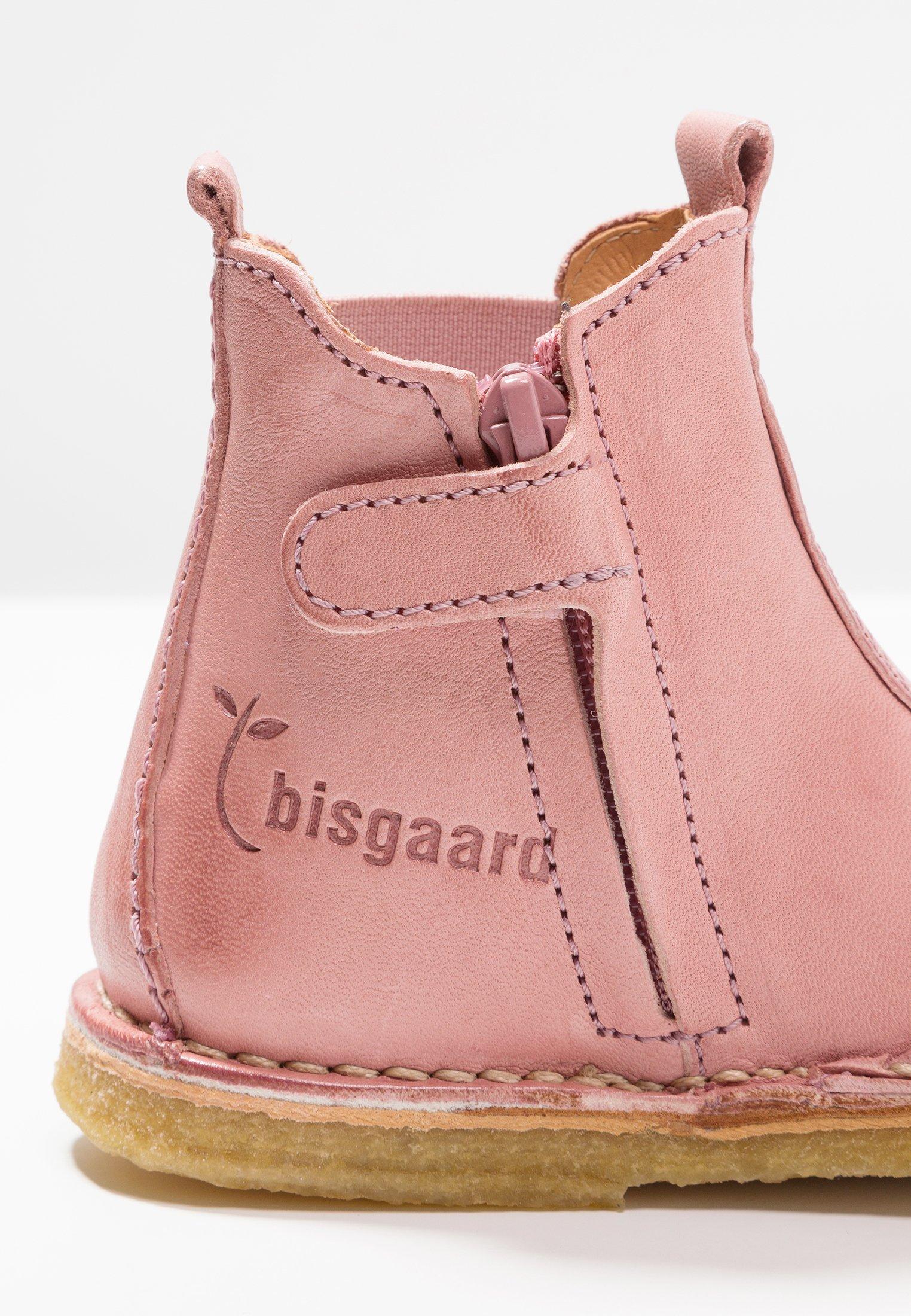 Bisgaard BOOT Støvletter rose Zalando.no