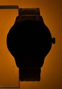 Puma - RESET - Watch - yellow - 5