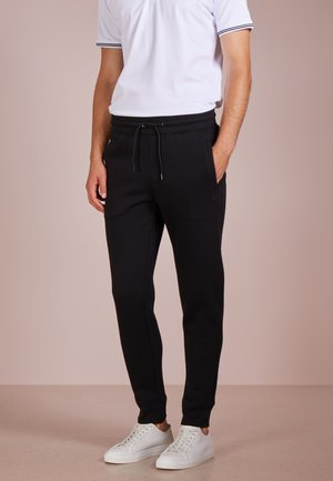 PANTALONI - Trainingsbroek - nero