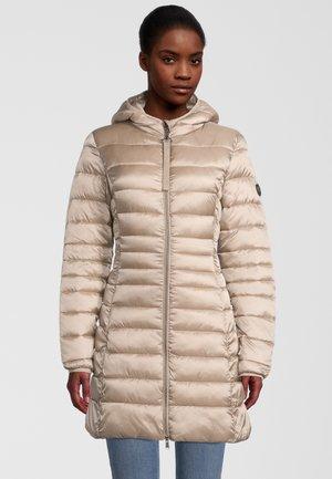 CIMEL - Winter coat - camel