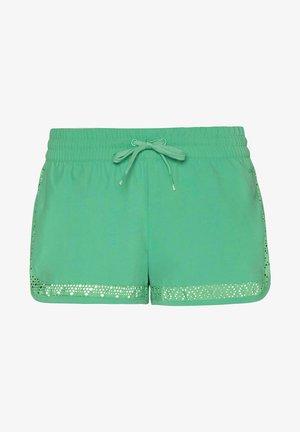 TENERIFE - Swimming shorts - salad