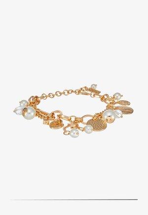 RIM - Náramek - gold-coloured