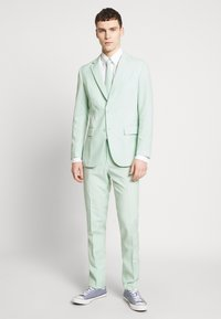 OppoSuits - MAGIC - Completo - mint - 1