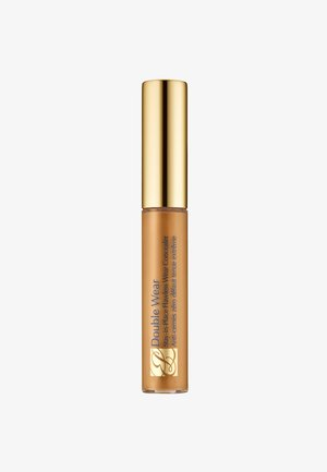 DOUBLEWEAR FLAWLESS CONCEALER 7ML - Korektor - 4n - medium deep
