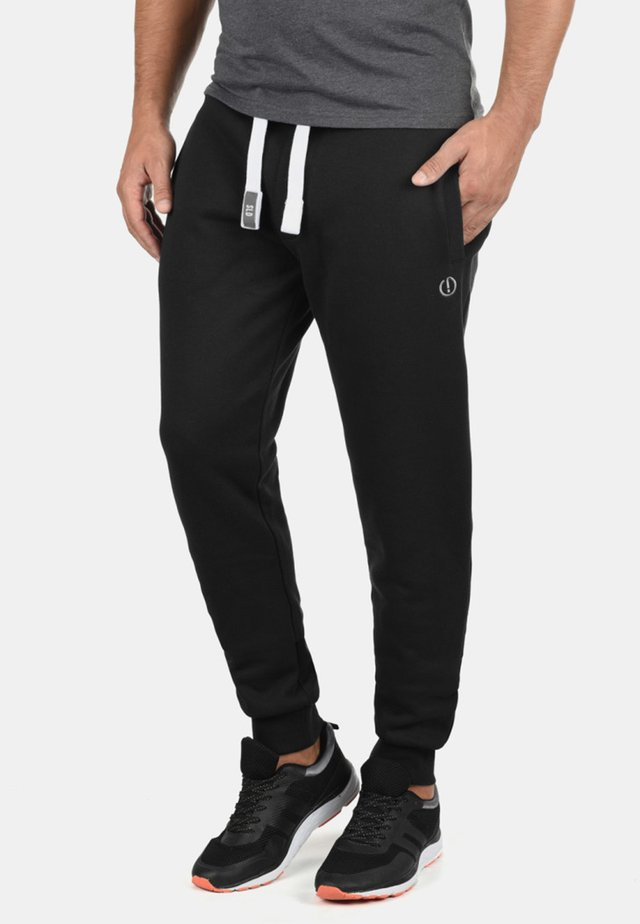 JOGGINGHOSE BENN PANT - Tracksuit bottoms - black
