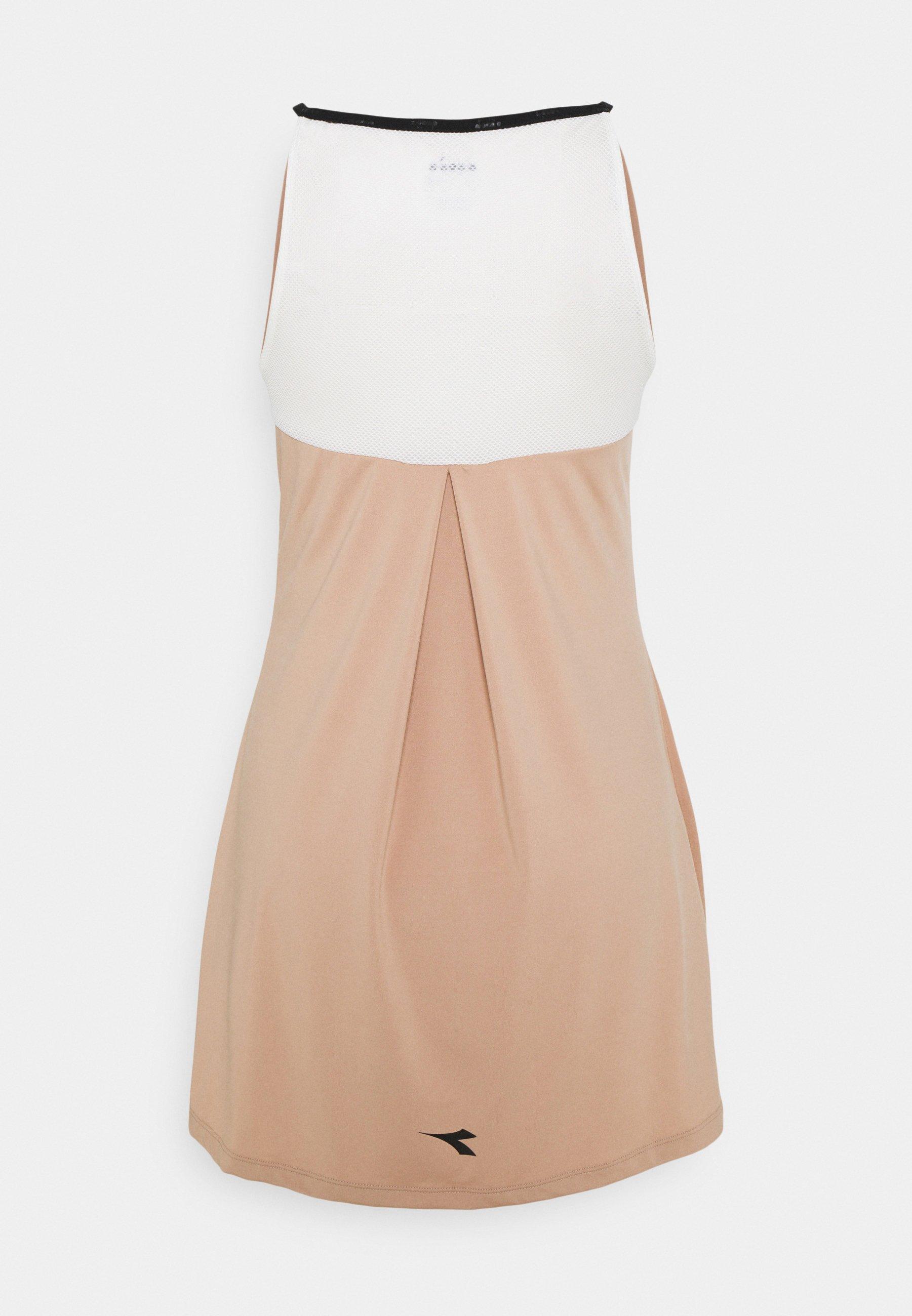 Women DRESS CLAY - Sports dress