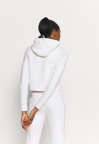 Guess - HOODED - Sweatshirt - touch of mauve - 2