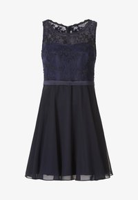 Vera Mont - Cocktail dress / Party dress - night sky - 3