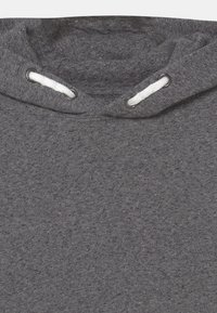Marks & Spencer London - OVERHEAD - Sweater - charcoal - 2