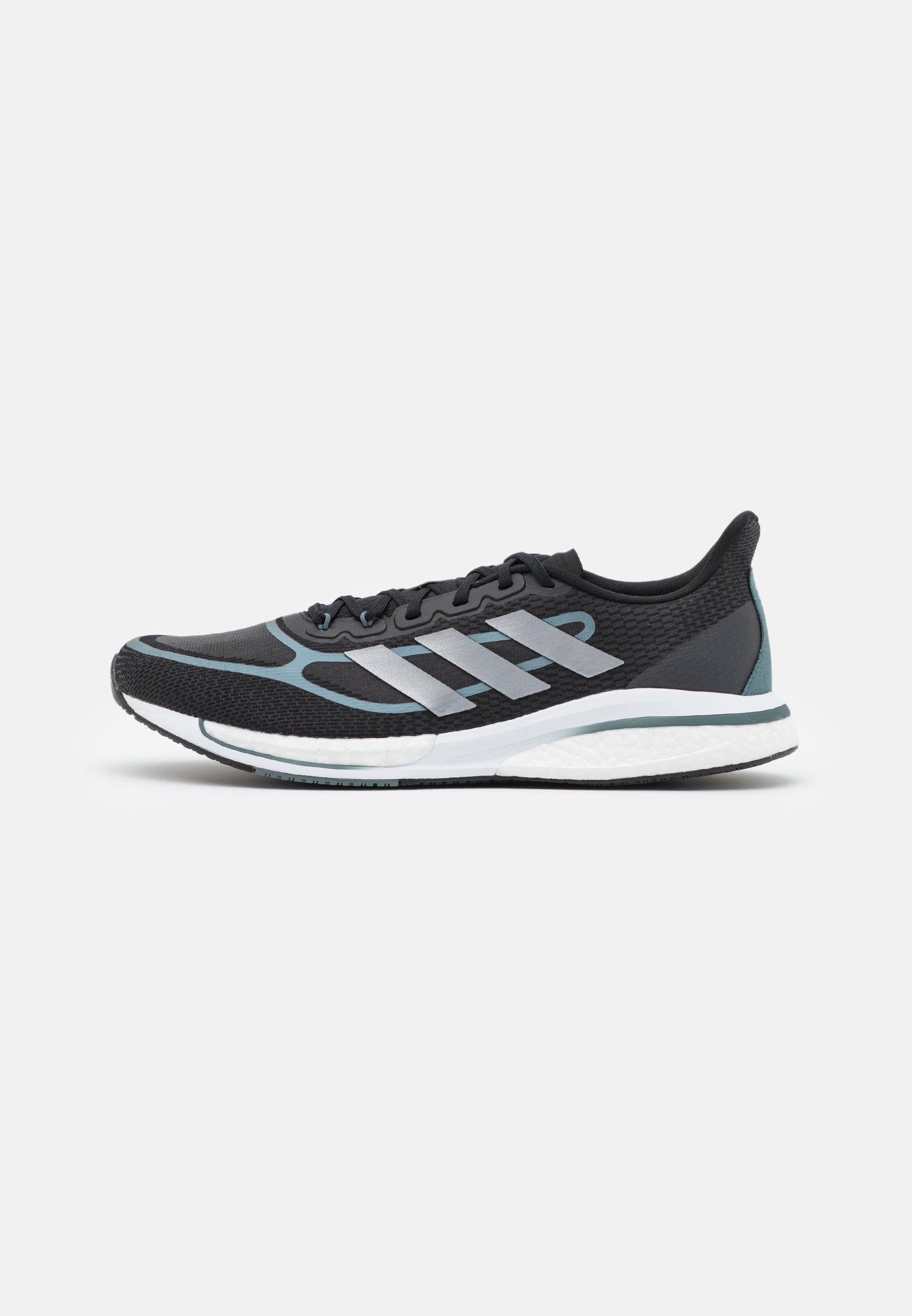 Men SUPERNOVA  - Neutral running shoes