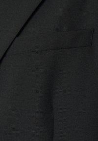 ARKET - Blazer - black - 2
