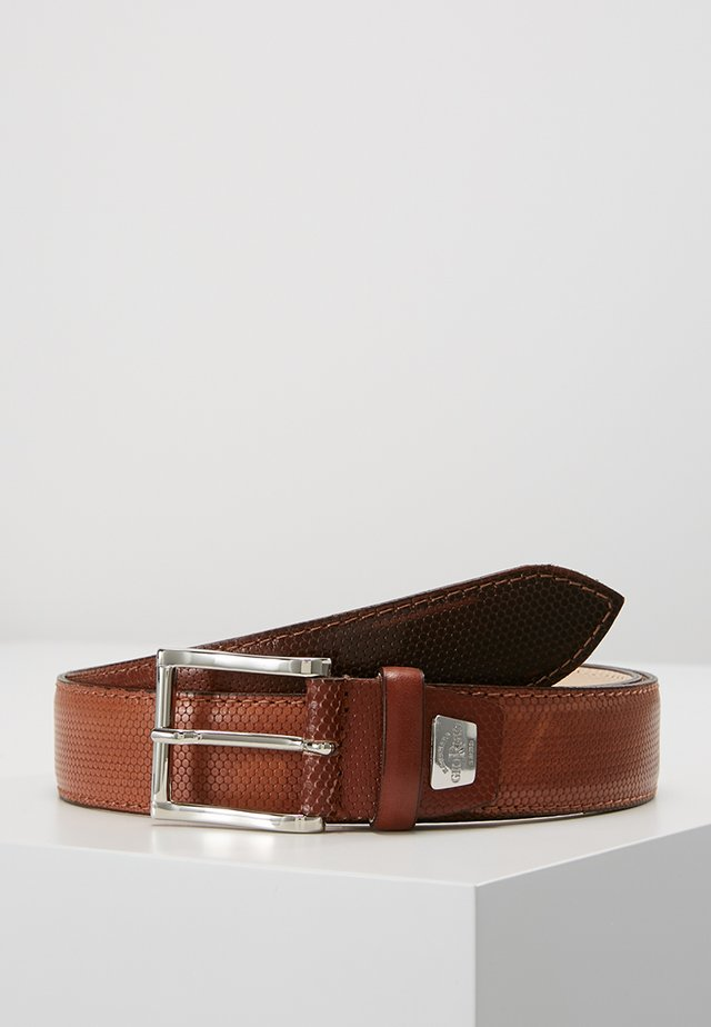 Cintura - favo bouvier