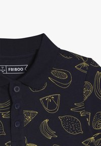 Friboo - 3 PACK - Camiseta estampada - multicoloured