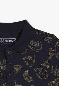 Friboo - 3 PACK - Triko spotiskem - multicoloured - 4