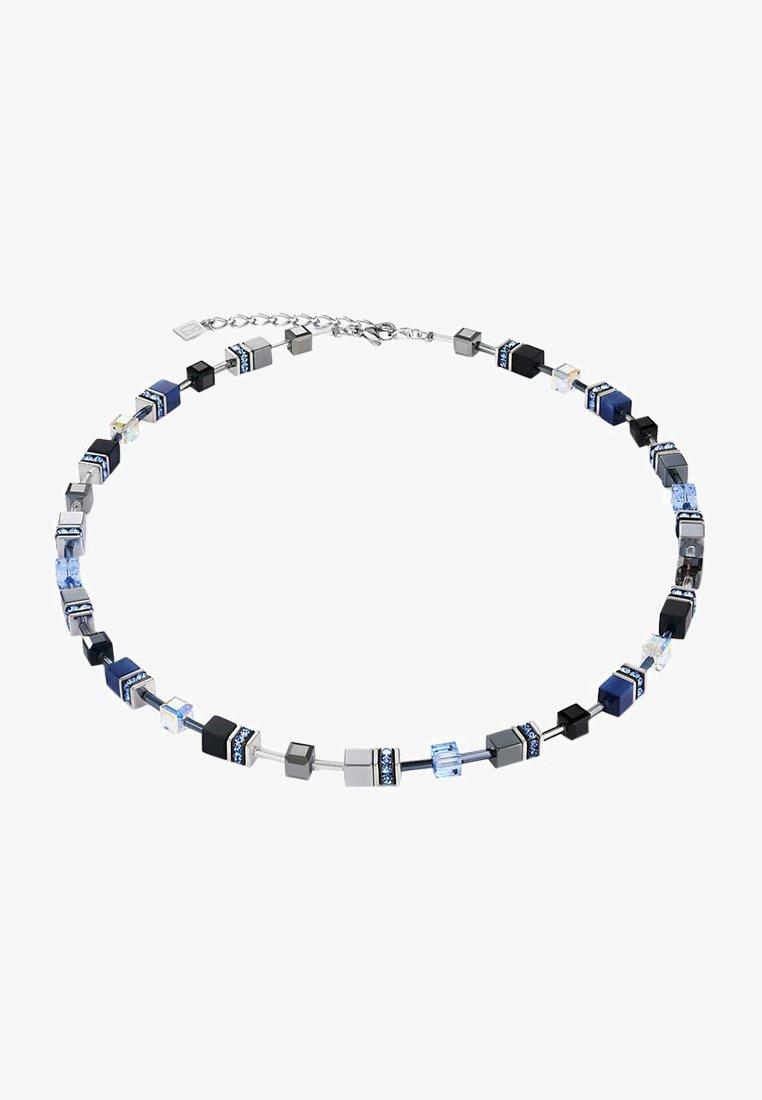 Coeur de Lion - Bracelet - blau