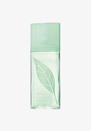 GREEN TEA EAU PARFUMÉE - Eau de parfum - -