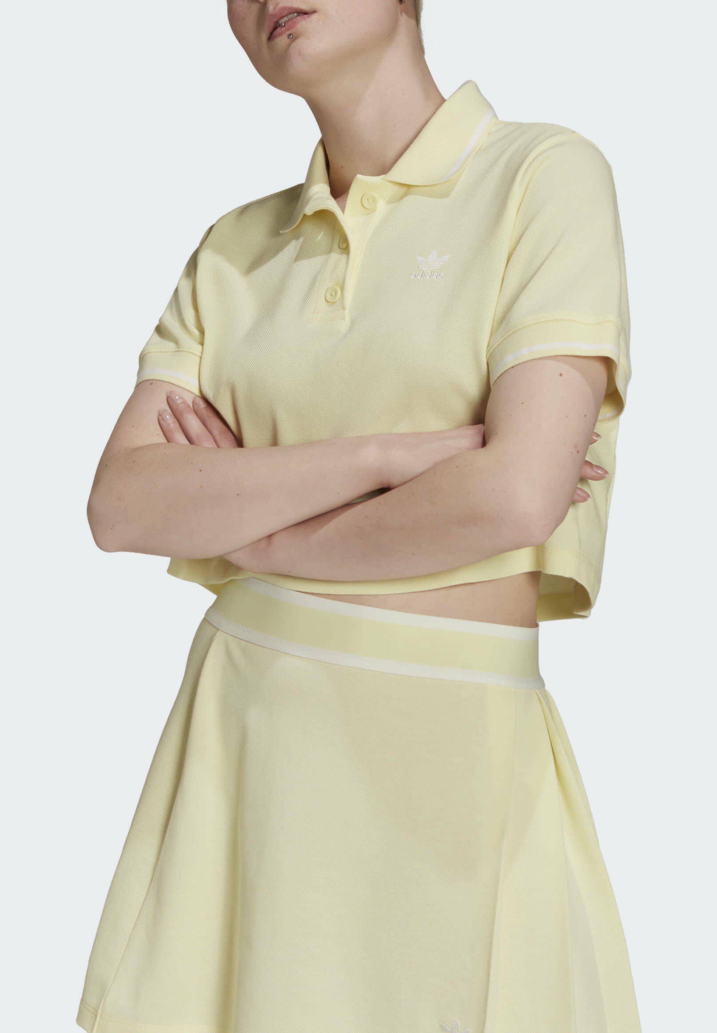 Women TENNIS LUXE POLO ORIGINALS - Polo shirt