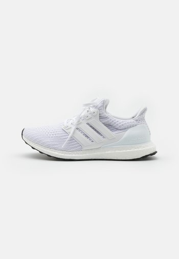 ULTRABOOST 4.0 DNA UNISEX
