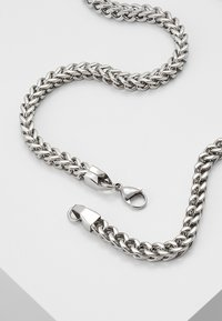 Royal - Ego - Necklace - silver-coloured - 2