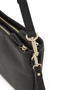 Valentino Bags - PIPER - Across body bag - nero - 4