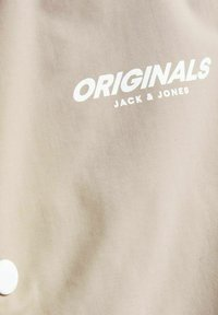 Jack & Jones - JORTIM  - Kurtka wiosenna - crockery - 6