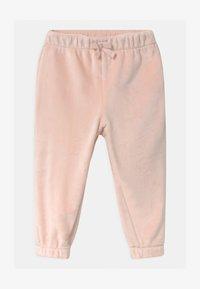 GAP - COZY  - Trousers - milkshake pink - 0