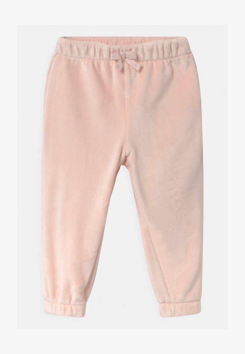 GAP - COZY  - Trousers - milkshake pink