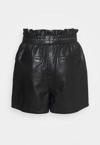 Ibana - SACHI - Shorts - black - 1