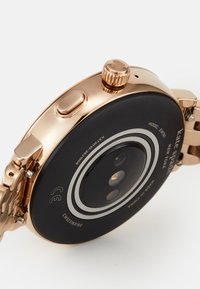 kate spade new york connected - RAVEN - Watch - roségold-coloured - 2