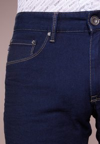 JOOP! Jeans - STEPHEN - Jeans slim fit - dunkelblau - 3