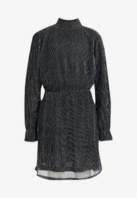 WE Fashion - Day dress - black - 0