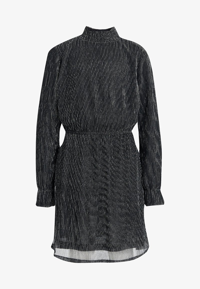 WE Fashion - Day dress - black