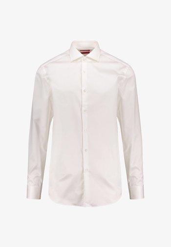 HERREN  - Shirt - white