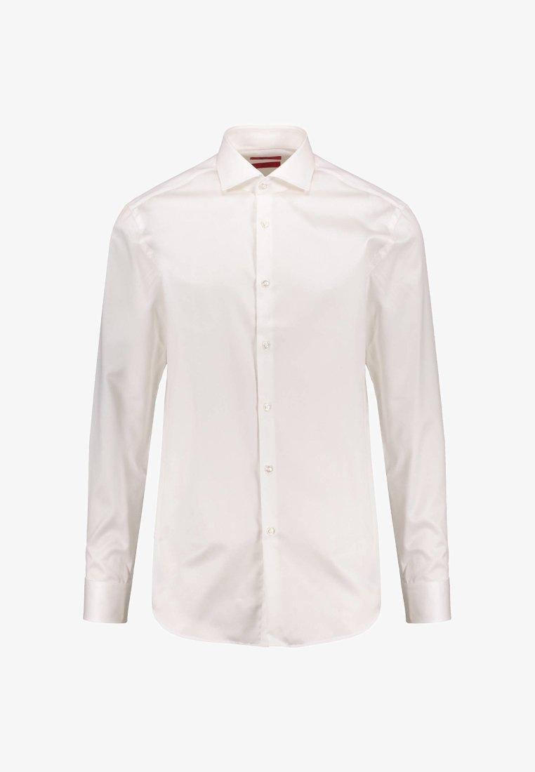 HUGO - HERREN  - Košile - white