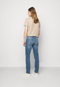Frame Denim - L'HOMME  - Slim fit jeans - heistand - 2