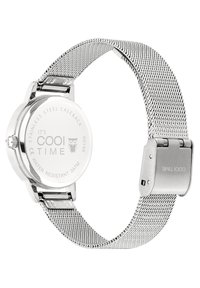 Cool Time - Watch - grau - 2