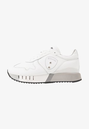 MYRTLE - Trainers - white