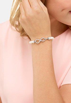 Bracelet - perlmutt