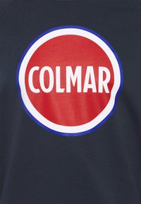 Colmar Originals - BRIT - Sweatshirt - navy - 5