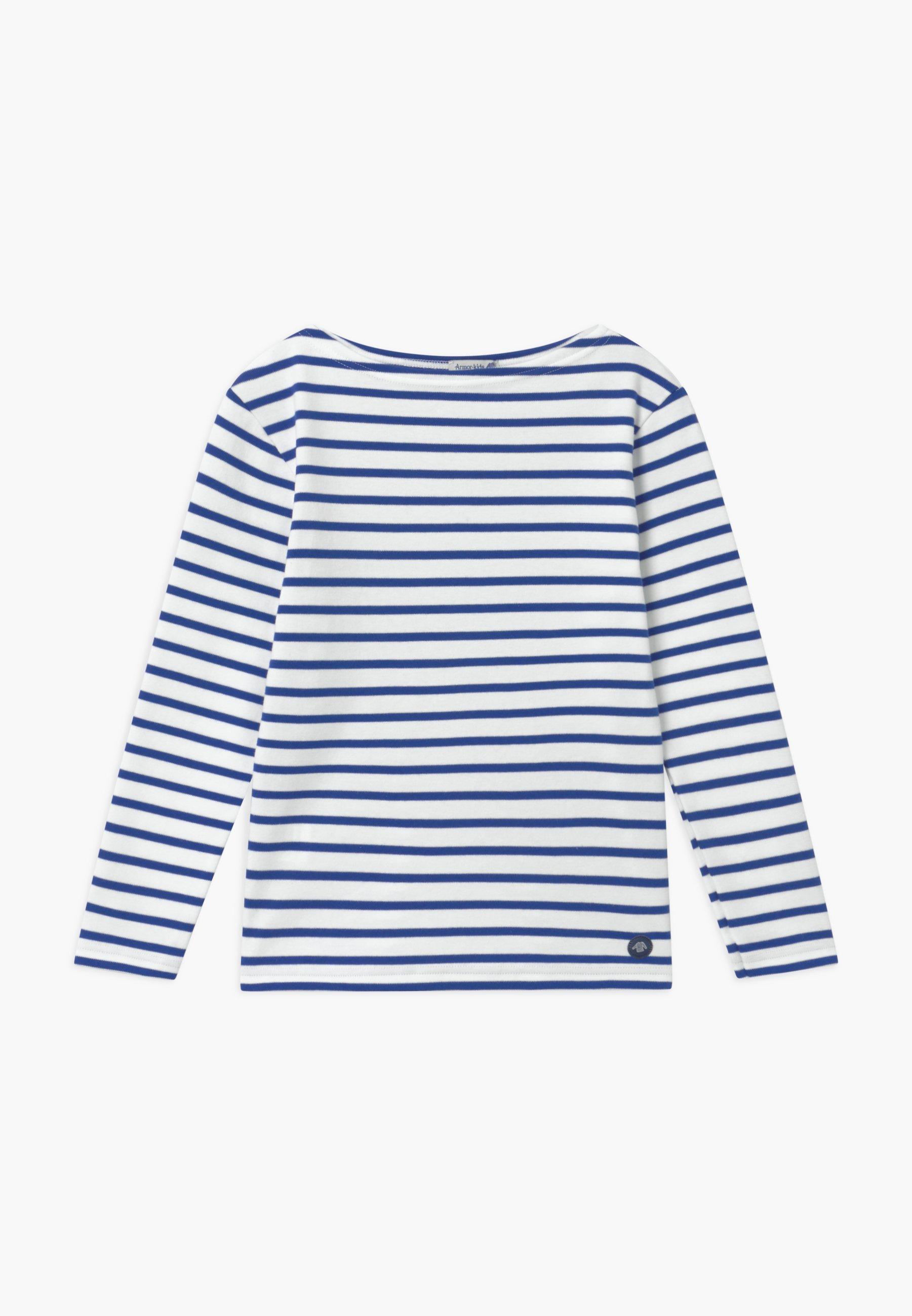 Kids MARINIÈRE LOCTUDY UNISEX - Long sleeved top