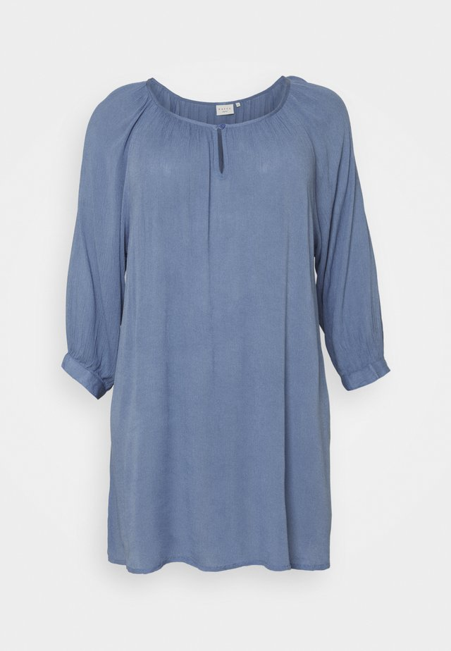 KCAMI TUNIC - Tunika - quiet harbour