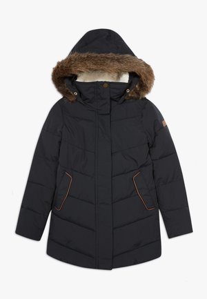 ELSIE GIRL  - Winter jacket - true black