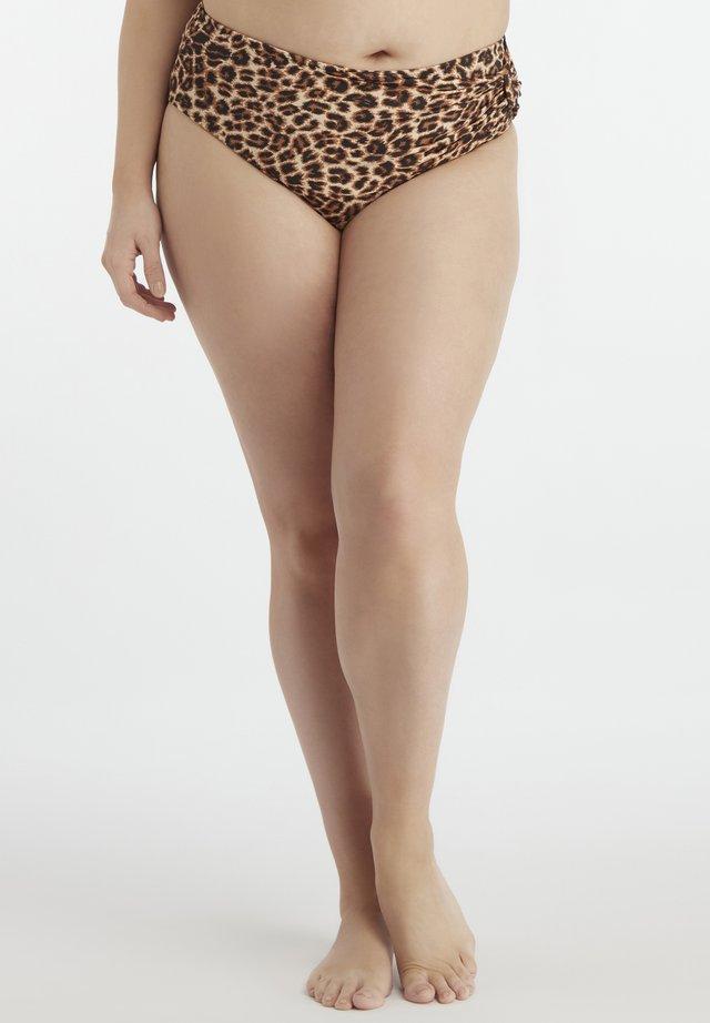 Bas de bikini - multi neutraal